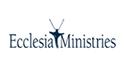 Ecclesia Ministries