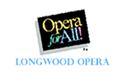 Enjoy Longwood Opera Summer Concerts