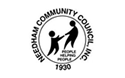 Needham Community Council