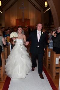 Worship.Weddings.Conrad