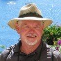 Charles Raines