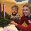 advent wreath laura done crop