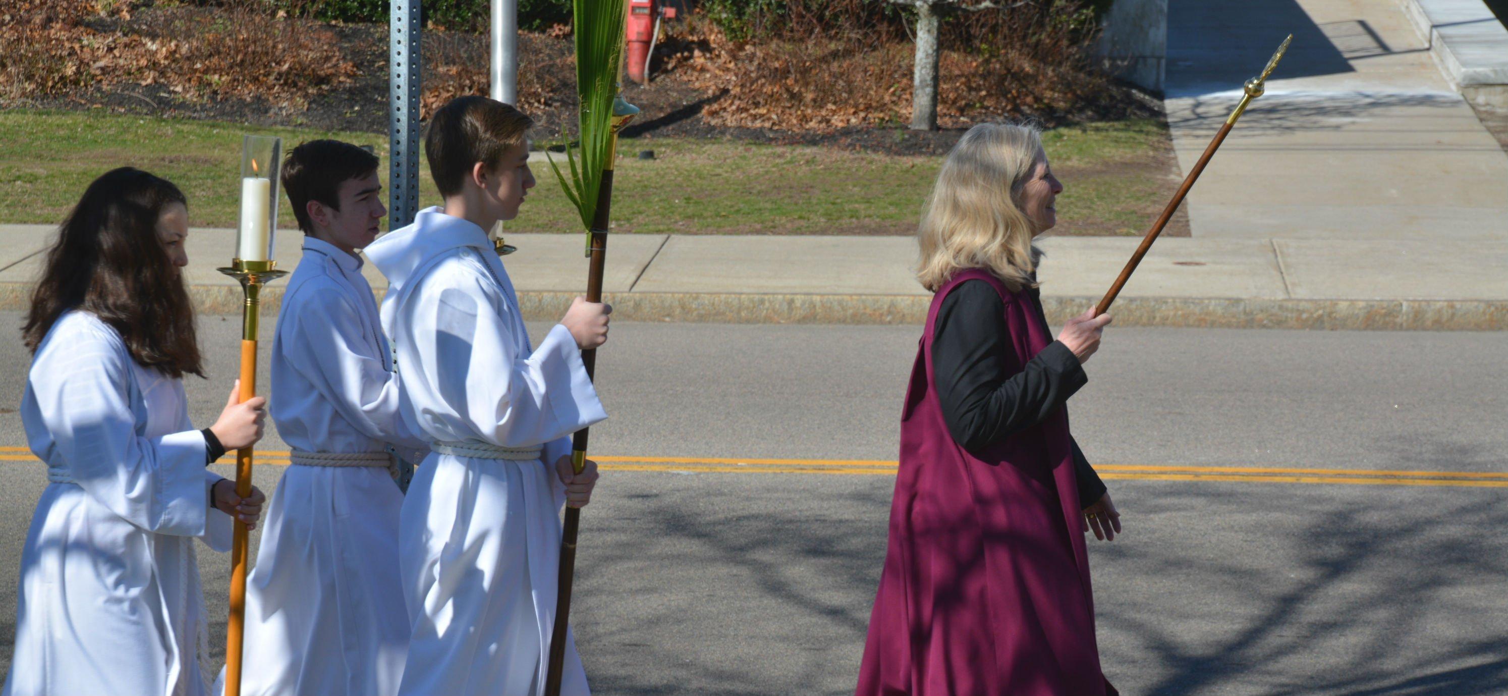 procession1 crop