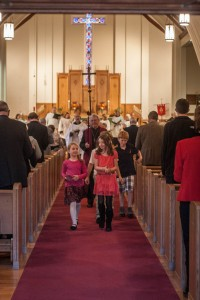 welcome-our-faith-kids