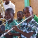 serving-haiti-kids-playing-flute