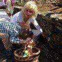 Easter_Egg_Hunt_2014-600x349.jpg