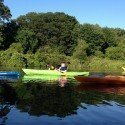 Join the Flotilla … down the Charles River