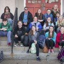 Youth_Mission_Trip_2015