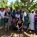 Missioners Return from Haiti