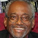 Easter Message from Bishop Michael Curry