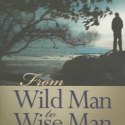 Wild and Wise: Christ Church Men's Events