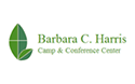 Barbara C Harris Camp and Conference Center