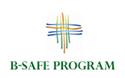Volunteer to make B-SAFE a success