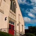 welcome.church.building2