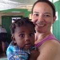 serving-haiti-lyyn&baby