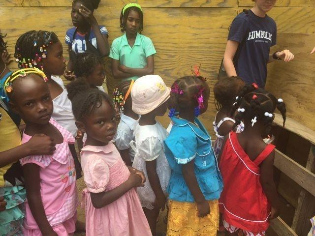 kids lined up.jpg